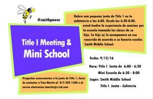 MiniSchool Span.jpg