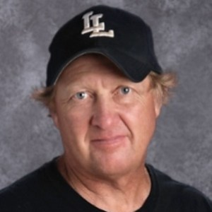 Paul Kruse's Profile Photo