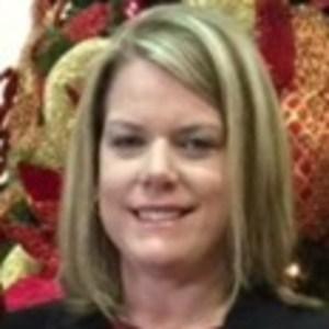 April Simms's Profile Photo