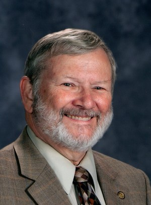 Dr Hemenway 2012 (1).jpg