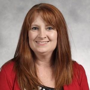 Laura Vera's Profile Photo