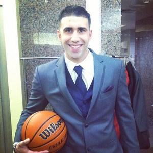 Anthony Passalacqua's Profile Photo