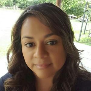 Debora Castro's Profile Photo