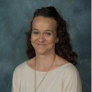 Bridget Veuleman's Profile Photo