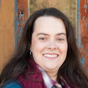 Karla Jones's Profile Photo