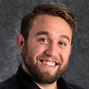 Justin Groff's Profile Photo