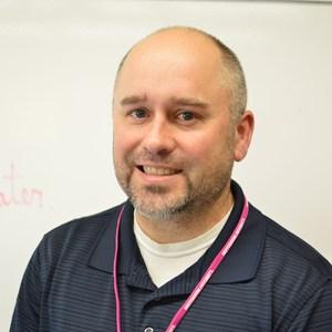 Art Davis's Profile Photo