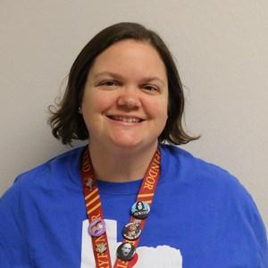 Mallory Bownds's Profile Photo