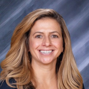 Krista Cooley's Profile Photo