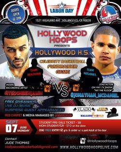 Hollywood Hoops Celebrity Fundraiser.JPG