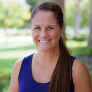 Katie Poynter's Profile Photo