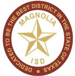 MISD_Official_Seal.JPG