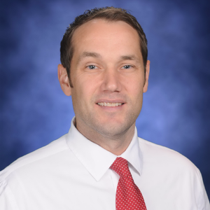 Spencer Bodzick's Profile Photo