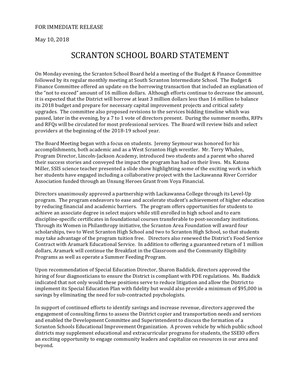 ssbstatement5.7.18.jpg