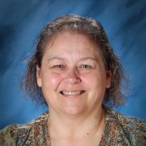 Mecque Armstrong's Profile Photo
