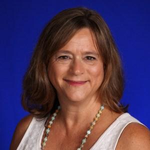 Bonnie Whiting's Profile Photo