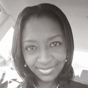 Tomalyn Jamison's Profile Photo