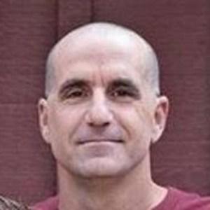 Rob Mandel's Profile Photo