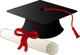 LCHS Graduation Thursday, May 25 Thumbnail Image