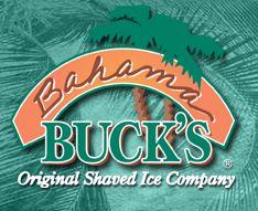Bahama Bucks Logo.jpg
