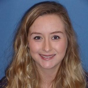 Kassi Appleton's Profile Photo