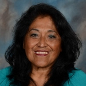 Josie Espinoza's Profile Photo