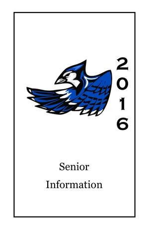 Senior Info 2016 FB.jpg