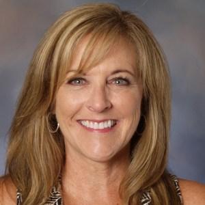 Cheryl Dopudja's Profile Photo