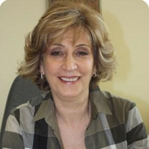 Ida Karayan's Profile Photo