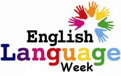 English language week.jpg