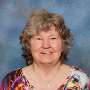 Kathy Harber's Profile Photo