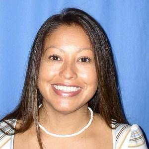 Emma Jimenez's Profile Photo