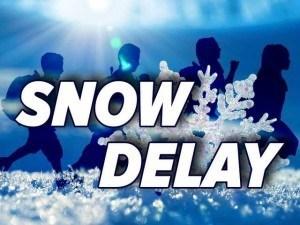 snow delay.jpg
