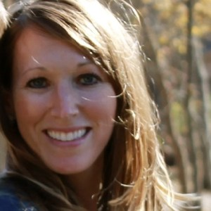 Elena Vance's Profile Photo