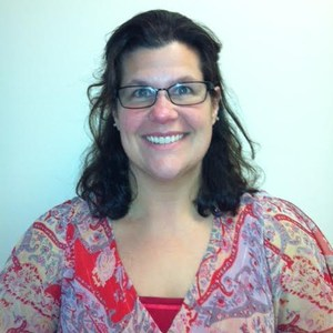 Marybeth Carney's Profile Photo