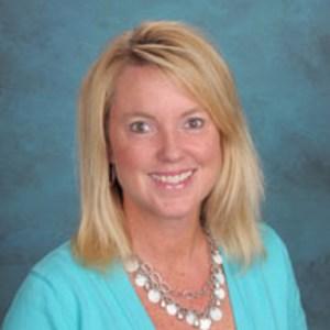 Kari Hollerbach's Profile Photo