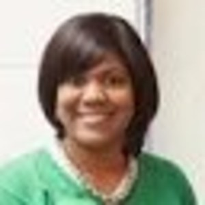 Shante Denson's Profile Photo