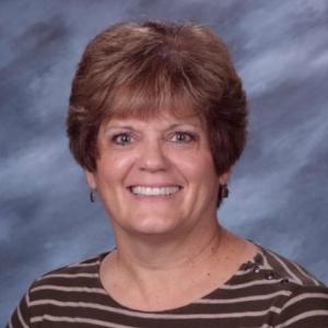 Janette Wilson's Profile Photo