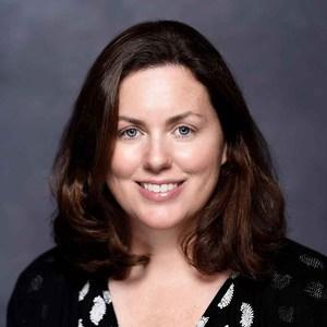 Carolyn Sapontzis's Profile Photo