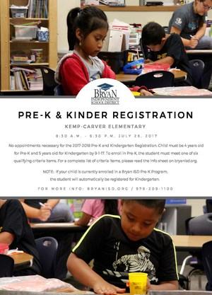 Pre-K & Kinder Flyer.jpg