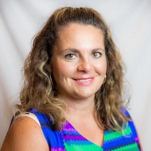 Lisa Mesa's Profile Photo