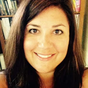 Whitney Stroud's Profile Photo