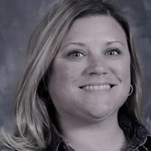 Sara Ferguson's Profile Photo