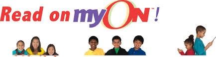 myON Featured Photo