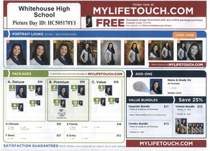 Lifetouch Pic Packet.jpg