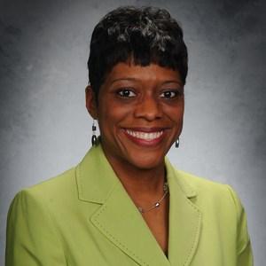 Calandra Lewis's Profile Photo
