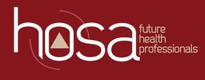 HOSA-Rebrand-Logo-On-Red-med-res.jpg