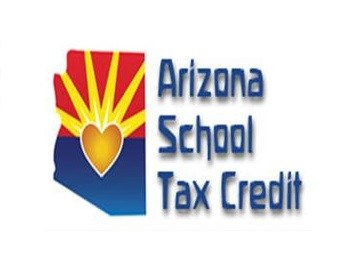 Tax Credit Donation to Winslow Unified School District Featured Photo