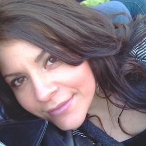 Andrea Seminario's Profile Photo
