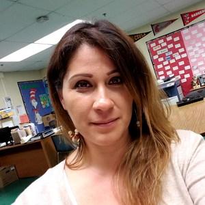 Fabiola Hurtado's Profile Photo